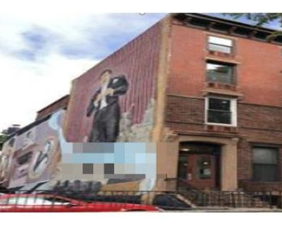 2 Bed 2 Bath Foreclosure Property in Philadelphia, PA 19146 - S Broad St Apt 1f
