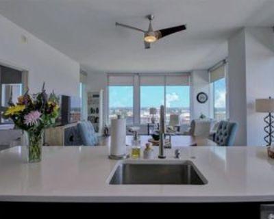 315 Rock St, Little Rock, AR 72202 2 Bedroom Apartment