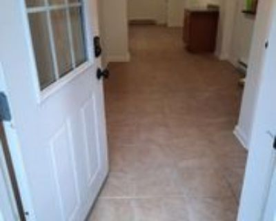 113 Sunhigh Dr, Thurmont, MD 21788 2 Bedroom Apartment