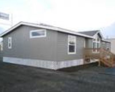 New Manufactured Home - 1229CT Factory Order - for Sale in Portland, OR