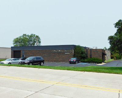 23430-23434 Industrial Park Court