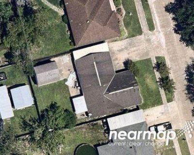 Foreclosure Property in La Place, LA 70068 - S Sugar Ridge Rd