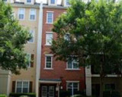 1400 Granby St #108, Norfolk, VA 23510 2 Bedroom House