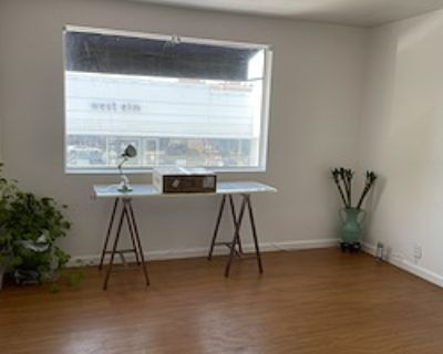 Private Office for 3 at Functional Medicine LA