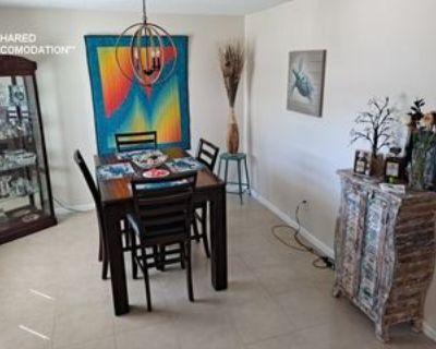 3402 Mentone Ave #2B, Los Angeles, CA 90034 Studio Condo