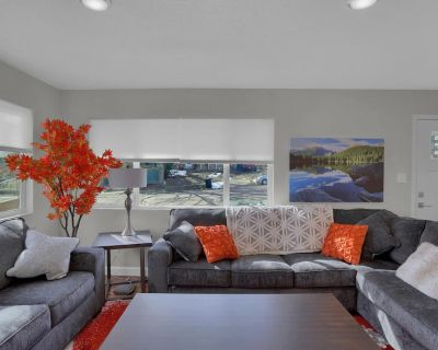 Luxurious, Quiet, Family, Perfect Location - Old Colorado City