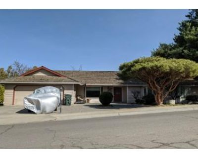 4 Bed 2 Bath Preforeclosure Property in Hermiston, OR 97838 - E Carter Dr