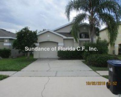 13210 Meadowfield Dr, Orlando, FL 32824 3 Bedroom House