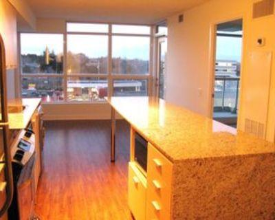 15 Singer Crt #Suite 308, Toronto, ON M2K 0B1 1 Bedroom Apartment
