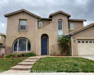 33616 Nandina Ln, Murrieta, CA 92563 3 Bedroom House