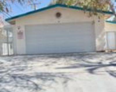 66540 5th Street, Desert Hot Springs, CA 92240 4 Bedroom House