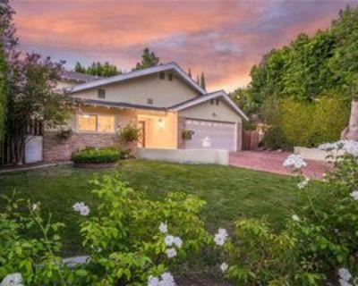 12611 Kling St, Los Angeles, CA 91604 3 Bedroom House