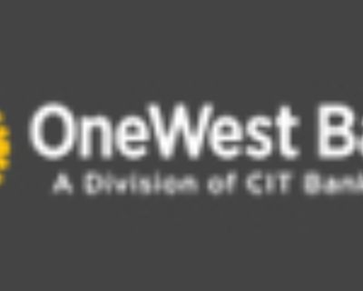 Branch Manager- Westchester