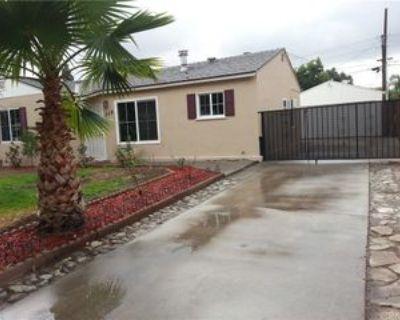 339 S Arthur Ave, Azusa, CA 91702 3 Bedroom House