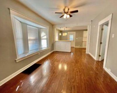 3418 Genessee St #1, Kansas City, MO 64111 2 Bedroom Apartment