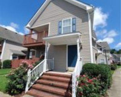 1404 Loose Strife Pl #1404, Chesapeake, VA 23320 2 Bedroom Condo