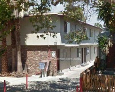 446 S 11th St, San Jose, CA 95112 2 Bedroom Apartment