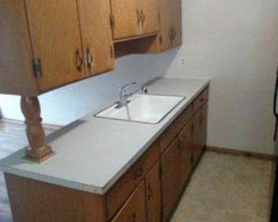 8400 Minnetonka Blvd #109, St. Louis Park, MN 55426 1 Bedroom Apartment