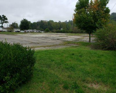 Development Opportunity on Dixie Highway