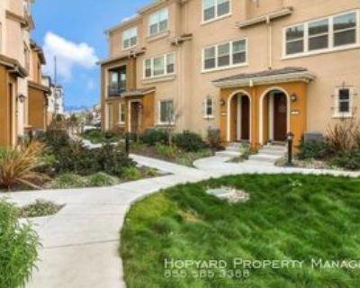 215 Siderno Ct, San Jose, CA 95111 2 Bedroom House