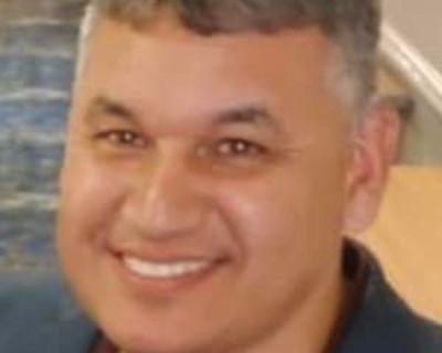 Martin, 52 years, Male - Looking in: San Antonio Bexar County TX