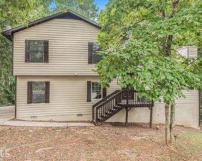 2310 Leaf Land Dr, Duluth, GA 30097 3 Bedroom Apartment