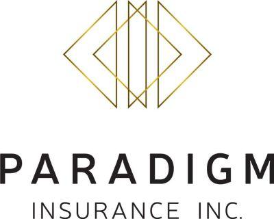 Paradigm Insurance