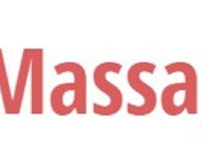 G Massage