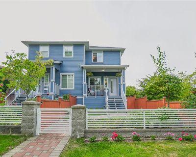 Half Duplex with Mortgage Helper (MLS# R2613038) By Crosstown Marketing Group