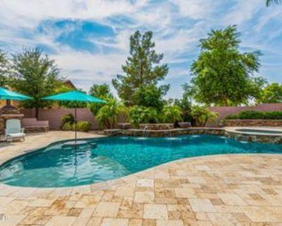 17798 N Kari Ln, Maricopa, AZ 85139 5 Bedroom Apartment