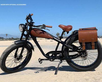 2022 Taizhou Ridestar E-Bikes Edwardsville, IL