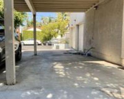 547 N Martel Ave #Los Angele, Los Angeles, CA 90036 3 Bedroom House