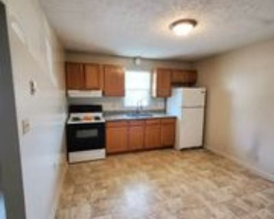 861 861 Buchanan Trl E 3, Greencastle, PA 17225 2 Bedroom Apartment
