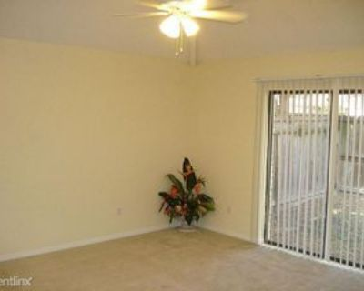 7910 Cobblefield Ln, Houston, TX 77071 3 Bedroom House