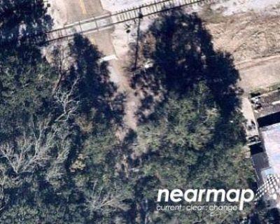 Foreclosure Property in Hammond, LA 70401 - E Robinson St