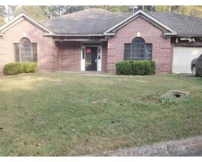 3 Bed 2 Bath Foreclosure Property in Little Rock, AR 72204 - Old Pine Rd