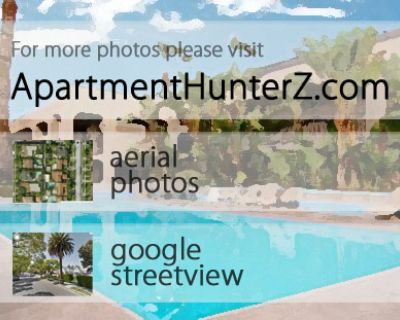 Apartment for Rent in Apple Valley, California, Ref# 3324524