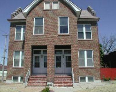 4989 Arsenal Street #1st Fl, St. Louis, MO 63139 2 Bedroom Apartment