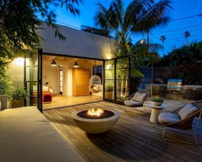 Crestmoore By Open Air Homes - Venice