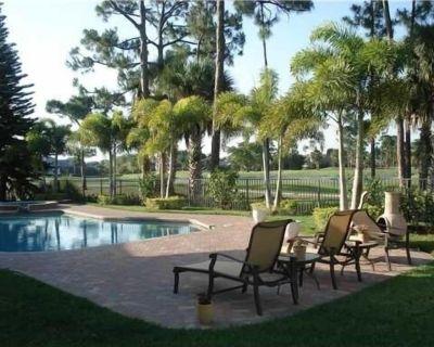 Craigslist - Rentals Classifieds in Hobe Sound, Florida ...