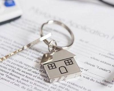 The Brinton Firm | Real Estate Attorney Los Angeles