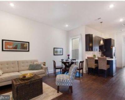 1431 N 5th St, Philadelphia, PA 19122 2 Bedroom Apartment