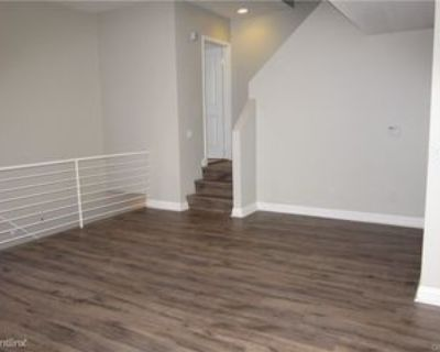 1838 Corinth Ave #2, Los Angeles, CA 90025 3 Bedroom House