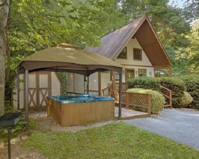 Trout Valley Lodge Su - Pigeon Forge