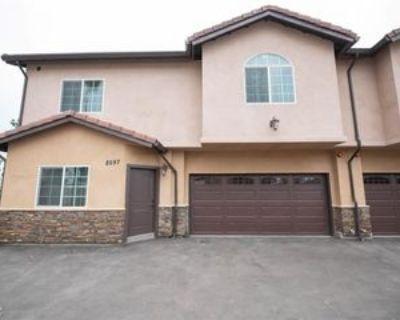 8597 Imperial Hwy, Downey, CA 90242 4 Bedroom Condo
