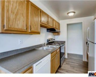 1190 S Allison St, Lakewood, CO 80232 1 Bedroom Apartment