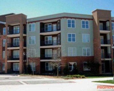 1040 1040 Huff Rd NW Unit #2, Atlanta, GA 30318 2 Bedroom Apartment