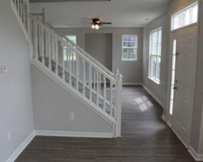 2210 Brightwell Pl, Indianapolis, IN 46260 3 Bedroom Condo