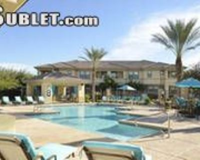 $1000 3 apartment in Paradise Valley