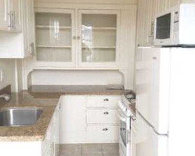 1140 Sutter St #202, San Francisco, CA 94109 Studio Condo